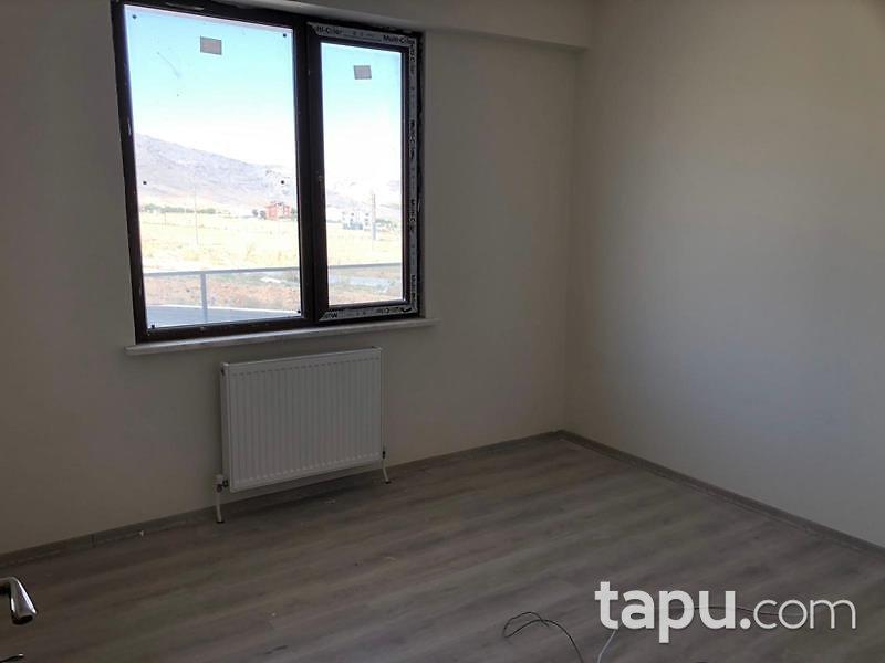 Konya Karat Manzarapark Evleri'nde 3+1 125 m2 Daire