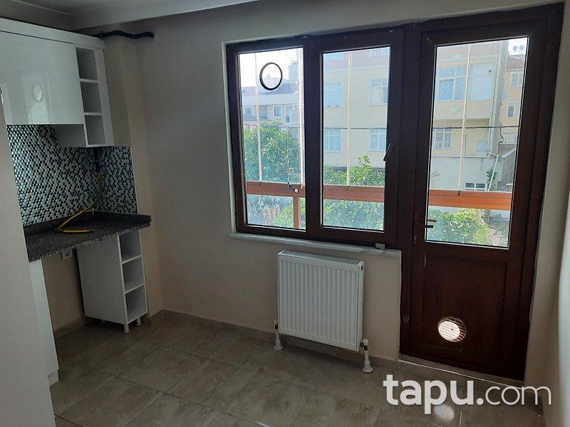 İstanbul Tuzla Aydınlı Mahallesi'nde 2+1 83 m2 Daire