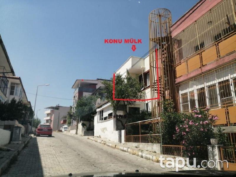 Aydın Söke Cumhuriyet Mahallesi'nde 3+1 Dubleks Daire