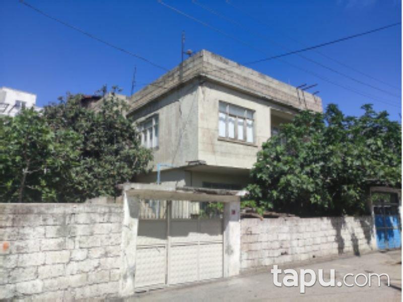 Adıyaman Merkez Kayalık Mahallesi'nde 205 m2 Müstakil Ev