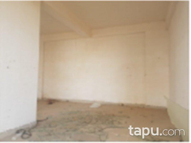 Diyarbakır Kayapınar Özay Residance Sitesi'nde 36 m2 Dükkan