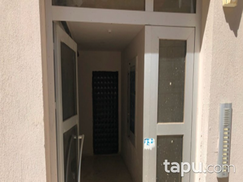 Denizli Pamukkale Zeytinköy Mahallesi'nde 1+1 32 m2 Daire