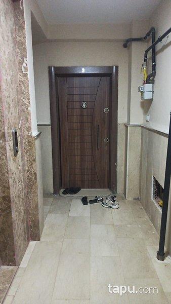 Mardin Kızıltepe Tepebaş Mahallesi'nde 226 m2 Asma Katlı Dükkan
