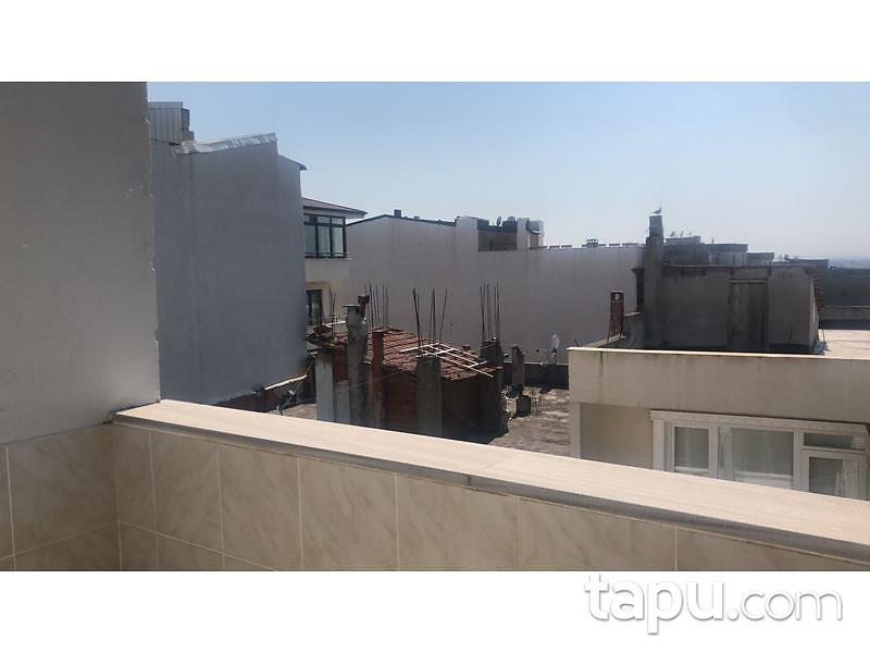 Bursa Karacabey Tavşanlı Mahallesi'nde 4+1 240 m2 İskanlı Daire