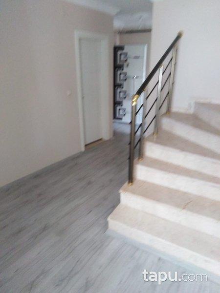 Kocaeli Çayırova İnönü Mahallesi'nde 106 m2 Dubleks Daire