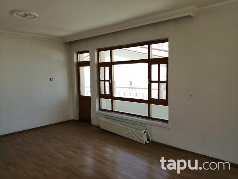 Ankara Keçiören Bağlarbaşı Mahallesi'nde 3+1 134 m2 Daire