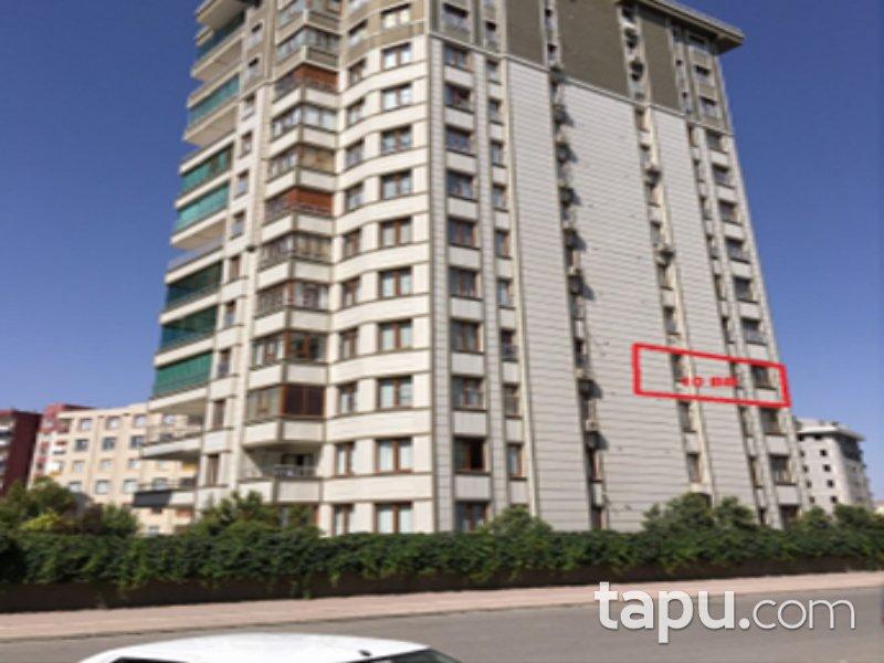 Şanlıurfa Karaköprü Ataşehir Mahallesi'nde 3+1 174 m2 Daire