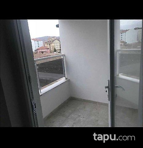 Kırıkkale Yahşiyan Yenişehir Mahallesi'nde Eşyalı 90 m2 2+1 Daire