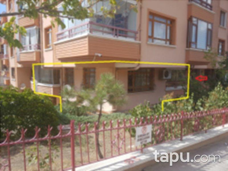 Ankara Çankaya Şehit Cengiz Karaca Mahallesi'nde 3+1 Ters Dubleks Daire