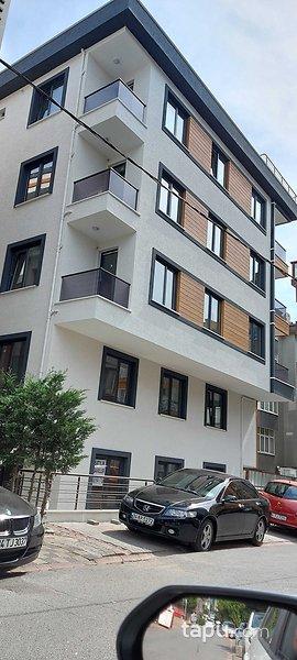 Ümraniye Namık Kemal Mahallesi'nde 215 m2 Sıfır Dubleks Daire