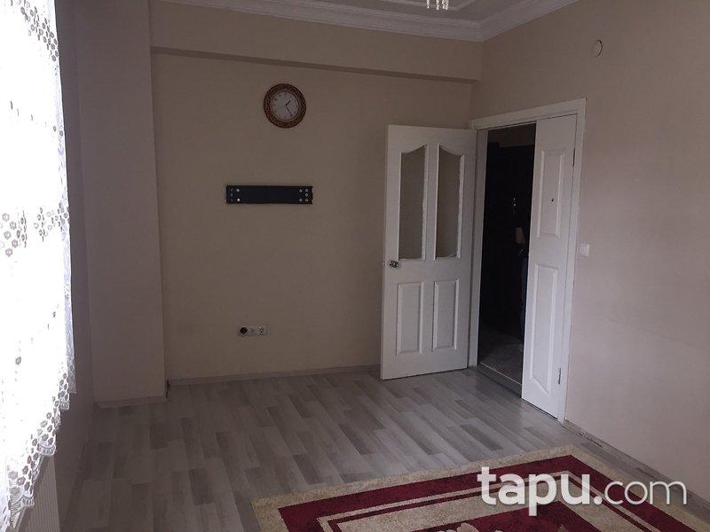 İstanbul Gaziosmanpaşa Bağlarbaşı Mahallesi 2+1 74m2 Daire