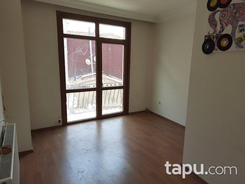 İstanbul Şişli Duatepe Mahallesi'nde 3+1 104 m2 Daire