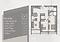 Vema Tuzla'da Manzaralı Yatırıma Uygun Daireler - 2+1 Kat Planı